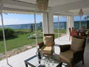 location Appartement vue mer Sainte-Anne