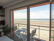 Appartement abritel Bray-Dunes
