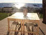 Ferienhaus fewo Lège-Cap-Ferret