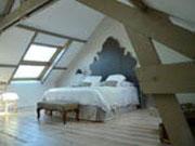 House homeaway Arromanches-les-Bains