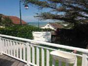 location Maison vue mer Veules-les-Roses