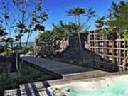 location Maison vue mer Benerville-sur-Mer