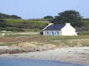 Maison abritel Ile-de-Batz