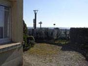 Maison abritel La Bernerie-en-Retz