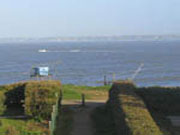 location Maison vue mer Tharon-plage