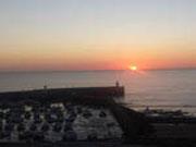 Ferienwohnung fewo Tharon-plage