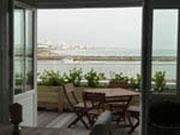 location Appartement vue mer Saint-Gilles-Croix-de-Vie