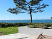 House with sea view La Teste de Buch-Le Pyla
