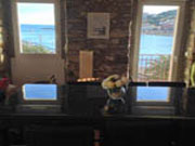 Apartment with sea view Banyuls-sur-Mer