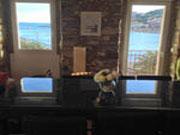 Ferienwohnung am meer Banyuls-sur-Mer
