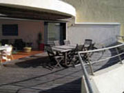 Apartment homeaway Carnon-Plage