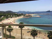 Apartment homeaway Toulon