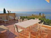 House homeaway Ramatuelle