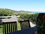 Ferienwohnung am meer Macinaggio