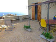 Maison abritel Erbalunga-Brando