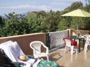 Apartment homeaway Piana