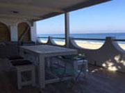 House with sea view Ghisonaccia