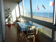 Appartement abritel Courseulles-sur-Mer