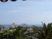 Ferienwohnung booking Villeneuve-Loubet