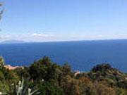 Ferienwohnung booking Bastia
