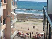 location Appartement vue mer Les Sables-d'Olonne