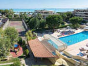 Ferienwohnung booking Saint-Laurent-du-Var