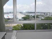 Apartment booking La Rochelle