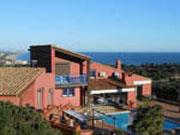 Appartement booking Argelès-sur-Mer