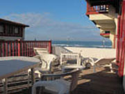 Ferienwohnung booking Soorts-Hossegor