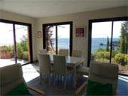 Apartment with sea view Théoule-sur-Mer