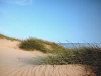 Dune Landes