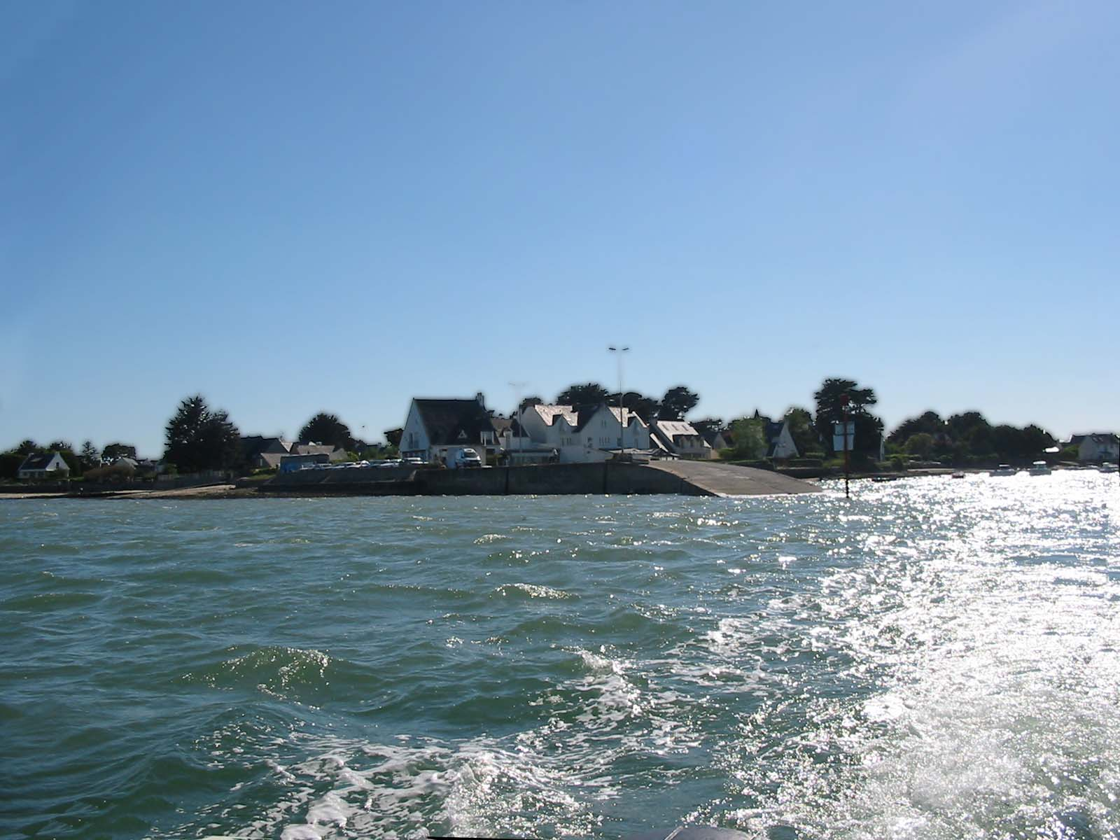 Fond ecran gratuit mer for Agence lignes paysage