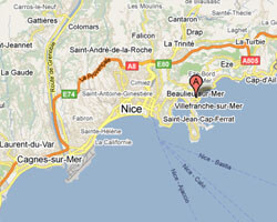 seaside map beaulieu_sur_mer