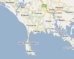 carte littoral cote_des_megalithes