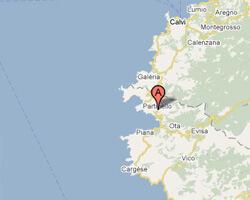 image map partinello