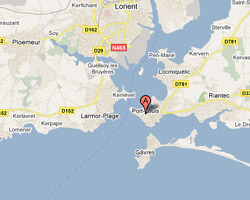carte littoral port_louis
