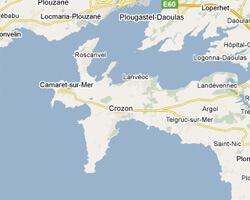 image map presqu_ile_de_crozon
