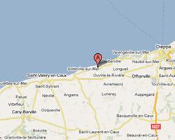 carte littoral saint_aubin_sur_mer