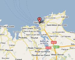carte littoral saint_malo
