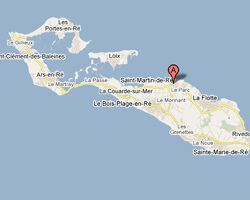 image map saint_martin_de_re