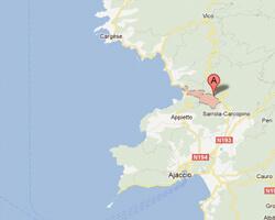 carte littoral sant_andrea_d_orcino
