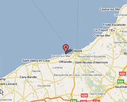 carte littoral varengeville_sur_mer